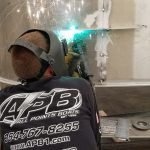 marine welding experts ft lauderdale